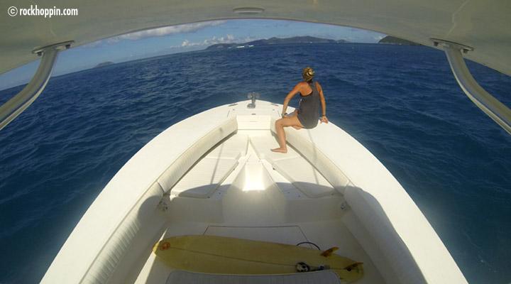 surf-charter-stjohn