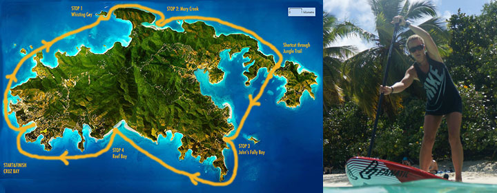 mapstjohn-circumnavigation