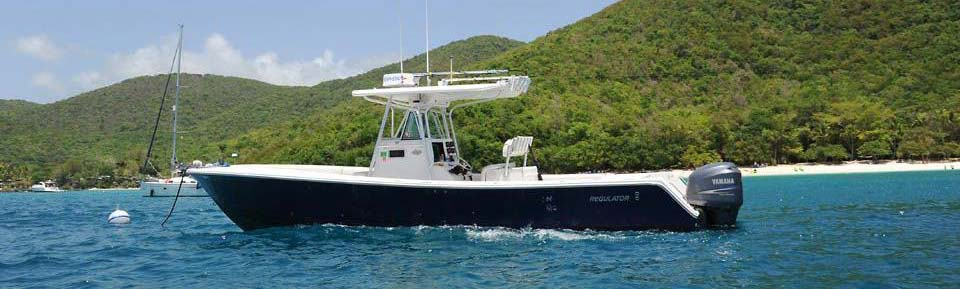 day-trip-stjohn-private-charter