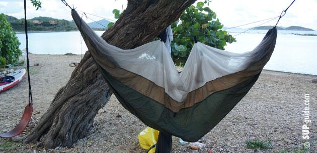 stj-circumnavi-hammock