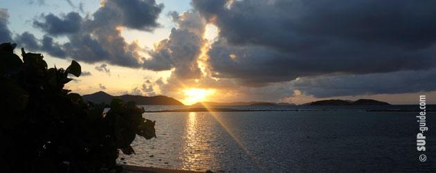 stj-sunrise