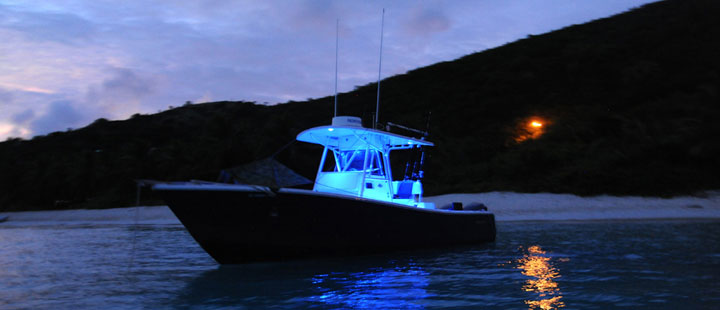 stjohn-to-jost-van-dyke-powerboat