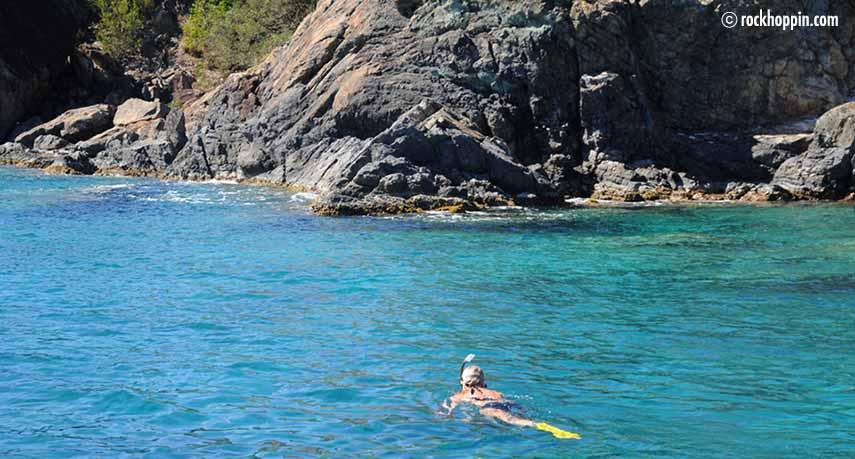 day-trip-stjohn-snorkeling-usvi