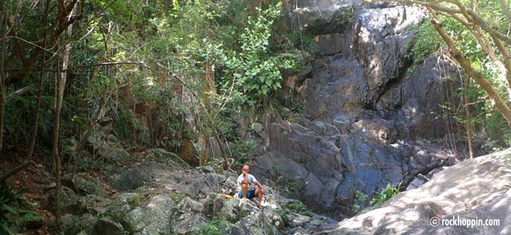 half-day-trip-reef-bay-hike-waterfalls