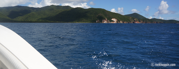 half-day-trip-reef-bay-hike-stjohn