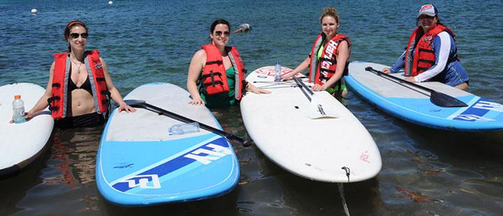paddleboard-lesson-boat-trip-stjohn-usvi