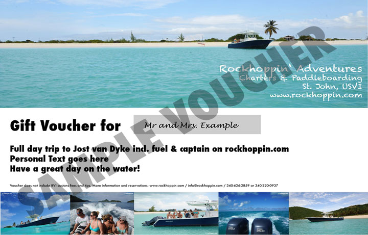 powerboat-charter-gift-voucher-stjohn