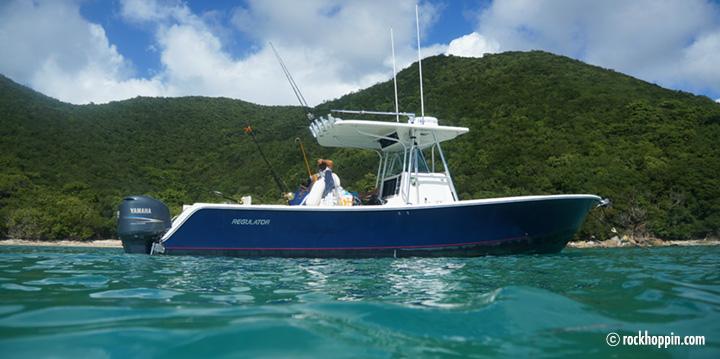 reef-bay-boat-trip-stjohn-usvi