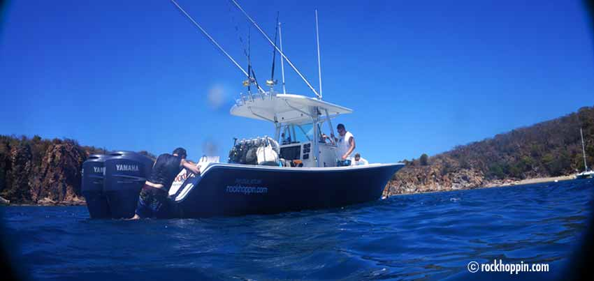 snorkeling-half-day-trip-stjohn