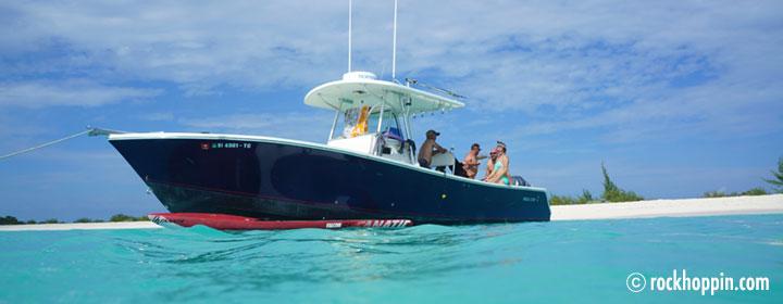 stjohn-anegada-powerboat-charter