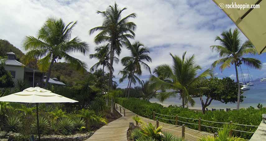 cooper-island-beach-club-bvi