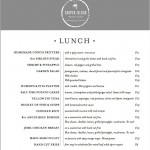 cooper-island-lunch-menu