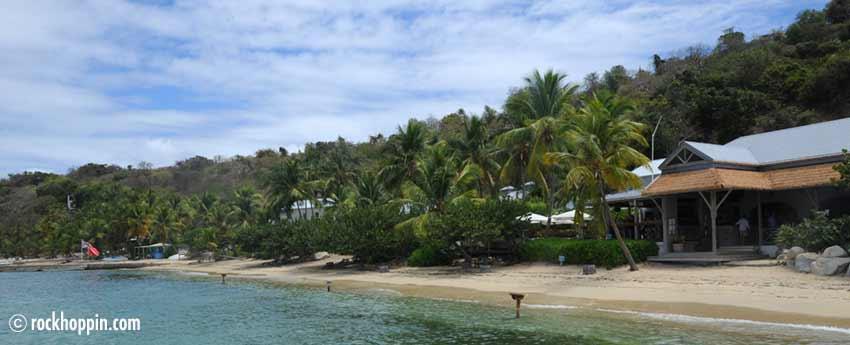 day-trip-stjohn-cooper-island-bvi