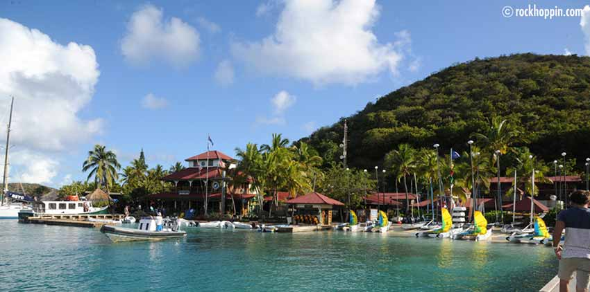 bitter-end-yacht-club-virgin-gorda-bvi