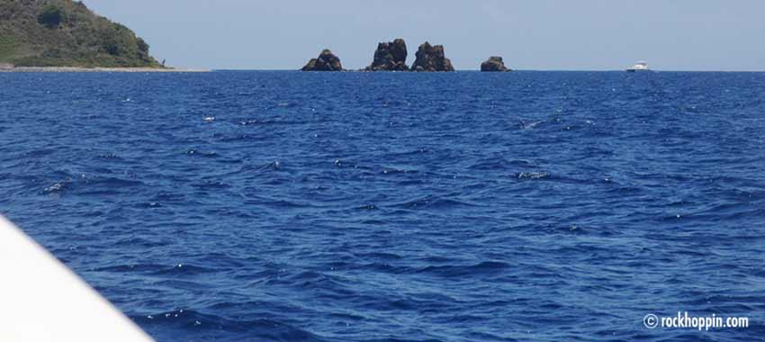 day-trip-stjohn-snorkeling-indians-bvi