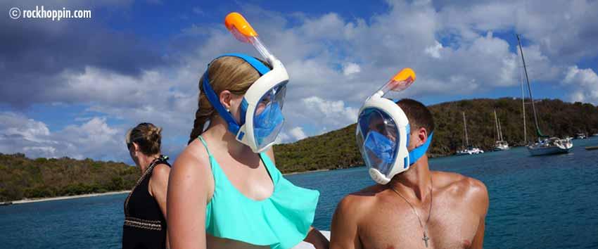 easybreath-snorkeling-mask-rental-stjohn
