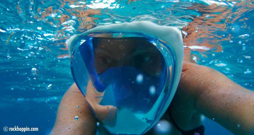 easybreath-snorkeling-mask-stjohn