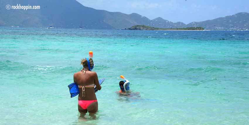 snorkeling-stjohn-powerboat